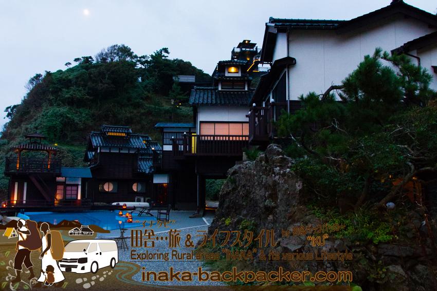 Tabi_04_Anamizu_2011_01_0467_s