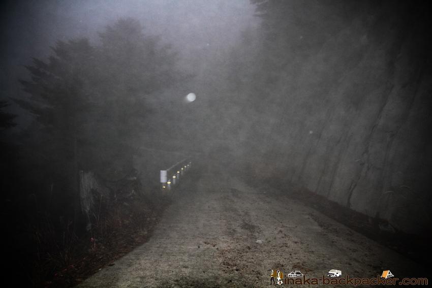 徳島県 神山町 土砂崩れ