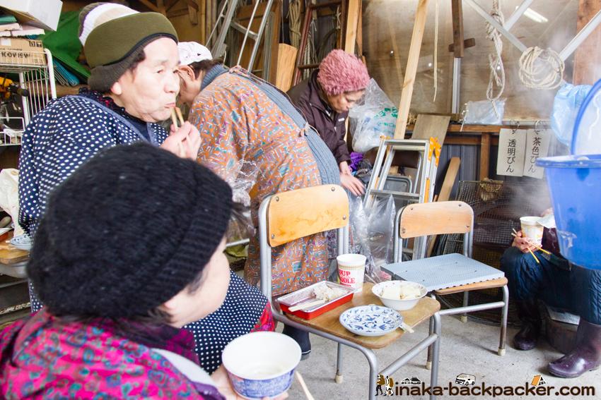 自家製 味噌作り 昔ながらの方法