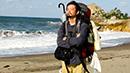 日本 バックパッカー japanese backpackers