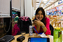 日本 バックパッカー 能登 石川県 輪島市 野宿 テント テレワーク ノマド 動く拠点 japanese backpackers tent in japan camp island travel telework workandtravel migratory bird