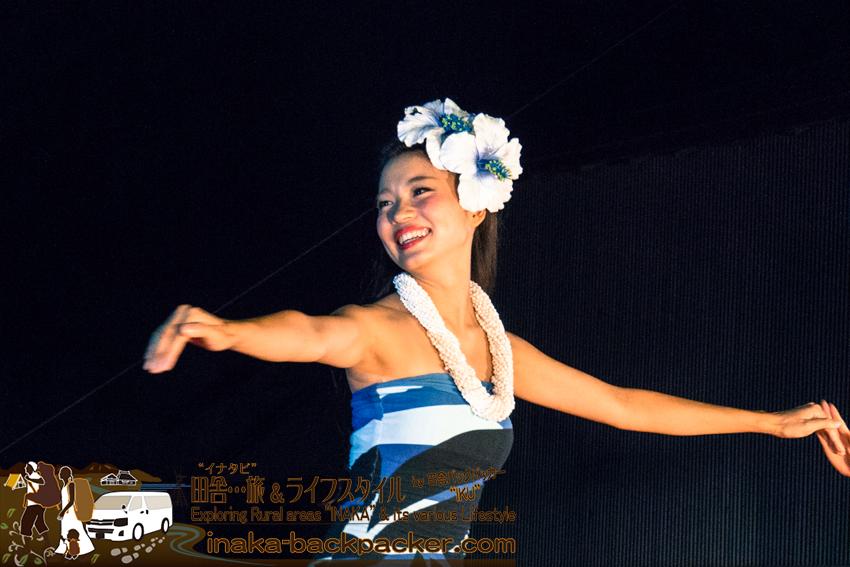 カフェ・ローエル 野々市市 フラダンススタジオ Na Lei Pualani Hula Studio ナ・レイ・プアラニ・フラスタジオ