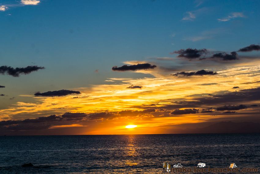 okinami-sunrise-011