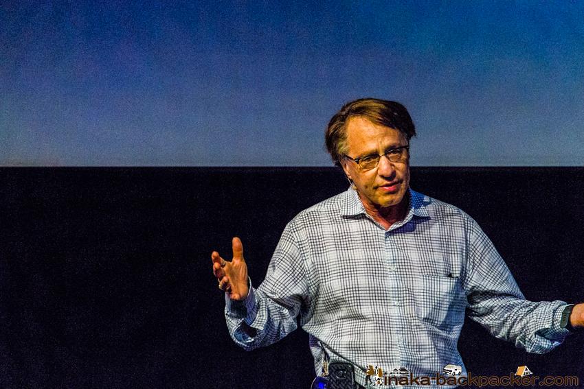 シンギュラリティ大学 グーグル レイ・カーツワイル Singularity University Ray Kurzweil ブロガー blogger