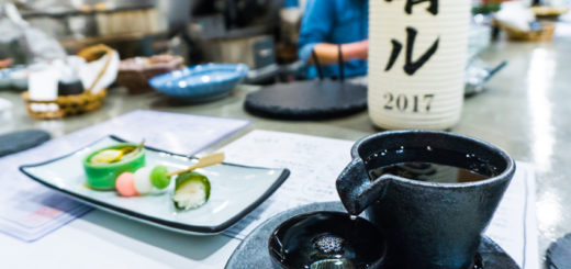 大阪 吹田 料理とお酒 晴ル