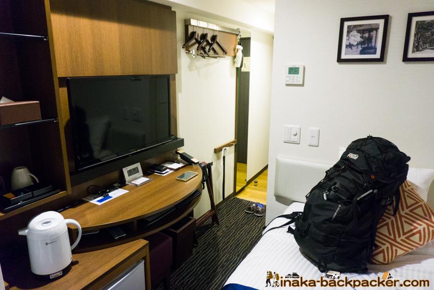 五反田 ホテル
