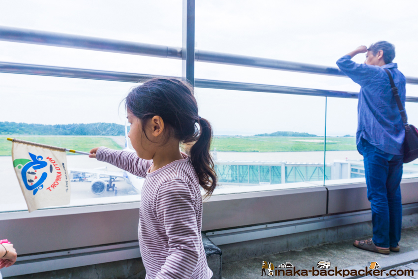 田舎体験 能登 countryside experience in Japan