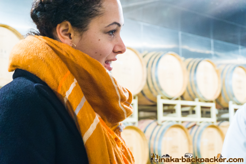 inaka countryside experience noto wine 穴水町 田舎体験 田舎暮らし 能登ワイン