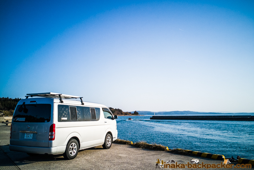 countryside lifestyle car costs 田舎暮らし 車 維持費