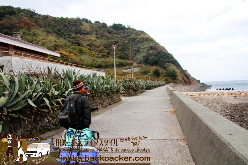 愛媛県 日振島 養殖 魚 釣り情報 喜路 待合室 宿泊 Ehime Hiburishima island aquaculture