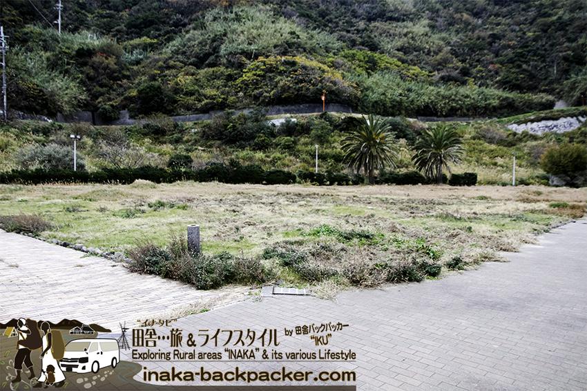 日振島 愛媛県 猪 沢山 四国 猪がいる島 bore ehime hiburishima island fishing