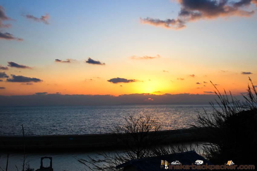 小呂島 福岡