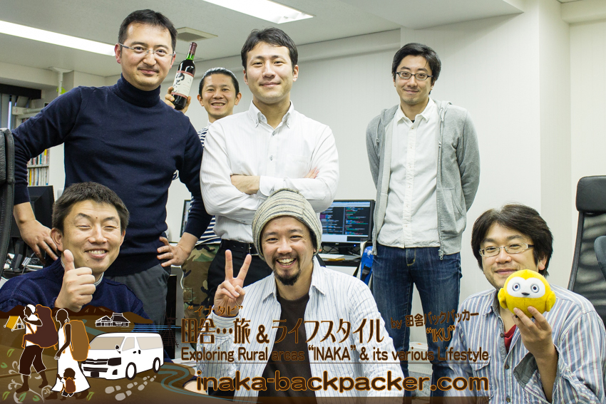 スタディスト 取締役の庄司 啓太郎さん、社長の鈴木 悟史さん、執行役員CMOの豆田 裕亮さん