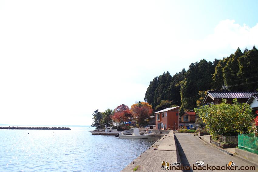 石川県 穴水町 牡蠣食堂 コーストテーブル フルコース