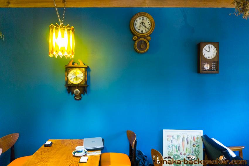 ウミネコパーラー 石川県 穴水町 足立秀幸 かき氷 カフェ Anamizu Shaved Ice Kakigori cafe