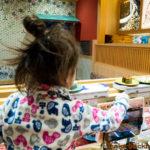 能登町 回転寿司 もりもり寿司