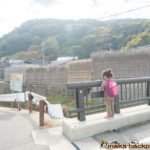 Noto Ishikawa Osawa Village 石川県 能登 輪島 大沢村 まれ ロケ地