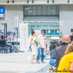 car travel japan 2019 vanlife wedding カートラジャパン2019 バンライフ ウェディング クルマ 結婚式