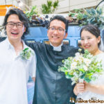 car travel japan 2019 vanlife wedding カートラジャパン2019 バンライフ ウェディング クルマ 結婚式 Carstay 宮下晃樹