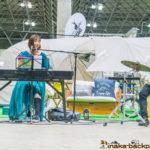 car travel japan 2019 vanlife wedding カートラジャパン2019 バンライフ ウェディング クルマ 結婚式 Carstay カーステイ 宮下晃樹
