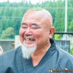NHK 所さん 大変ですよ 爲公史 能登 石川県 キャラバンビジネス 穴水町 光琳寺 保育所