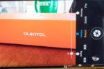 OUKITEL C17 PRO スマートフォン