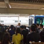石川県 知事 谷本正憲