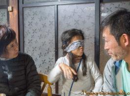 地方移住 小学校 子育て 穴水町 石川県 田舎バックパッカーハウス
