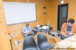 Carstay カーステイ 経営合宿 management camp