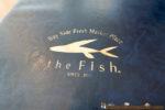 Carstay カーステイ 経営合宿 千葉 まるも ベイサイド フレッシュマーケット the fish management camp
