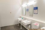 能登町 イカの駅 つくモール トイレ